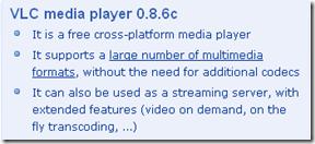 vlcmediaplayer01
