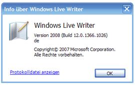 LiveWriter01